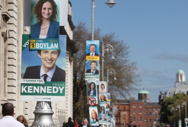 local-election-posters-5-630x425