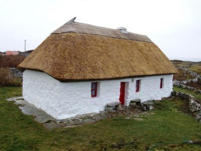 Galway-property-Carraroe-TheCottage-569+1p